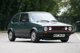 volkswagen golf mk1 modified file 1982 vw mk1 golf gti 01 jpg wikimedia commons
