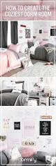 create the comfiest dorm room with style head to dormify com to