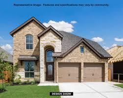 Jl Home Design Utah Perry Homes Dallas Tx Communities U0026 Homes For Sale Newhomesource