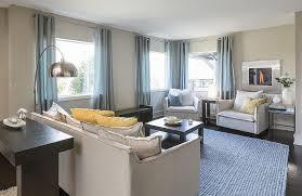 Contemporary Style Furniture Modern Furniture Vs Contemporary - Contemporary vs modern interior design