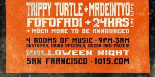Pain Halloween Costume Stanford University U0027s Blackfest Music Festival Ft Pain Tickets