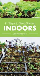 109 best seed starting images on pinterest seed starting