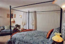 Bed And Breakfast Niagara Falls Ny Butler House Bed And Breakfast Niagara Falls New York Ny Inns