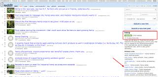 Best Resume Website Reddit by Step By Step Reddit U0026 Quora Marketing Tactics For Massive Growth