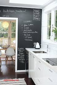 tableau noir pour cuisine tableau peinture moderne noir et blanc wy35 montrealeast favori