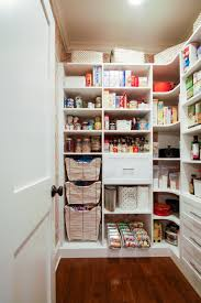 6 questions to consider when planning a kitchen pantry twin