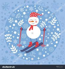 card templates royalty free stock images christmas toy cute