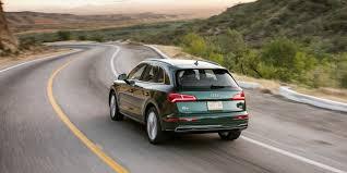 Audi Q5 Next Generation - 2017 audi q5 2 0 models to land next year 3 0 tdi to follow sq5