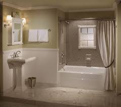 Small Bathtubs Home Depot - Home depot bathroom designs