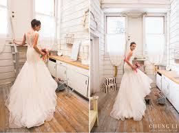 san francisco wedding dresses san francisco napa valley bridal dress wedding dress rental