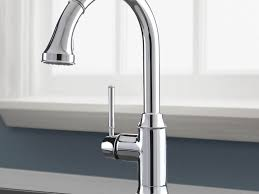 sink u0026 faucet amazing hansgrohe kitchen faucets room design plan