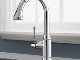 Hans Grohe Kitchen Faucets Kitchen Faucet Amazing Hansgrohe Kitchen Faucet Hansgrohe