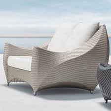 innovative single cushion sofa with 137 best images about single