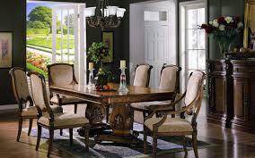 beautiful dining rooms beautiful dining throughout beautiful dining