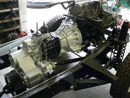 range rover engine land rover range rover engine restoration u0026 cleaning benington