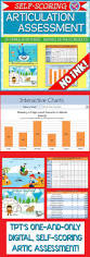 best 20 preschool evaluation forms ideas on pinterest preschool