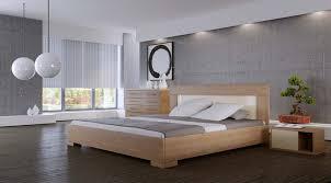 ultra modern bedroom furniture enchanting ultra modern beds for boys bedroom furniture home interior design ideas inspiration space decor with jpg