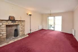 3 bedroom detached bungalow for sale in brill