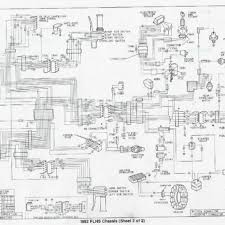 diagrams 440330 jeep grand cherokee wiring diagrams u2013 jeep grand