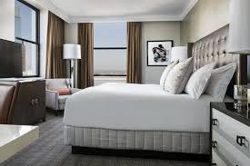 city hall view guest room in philadelphia pa the ritz carlton