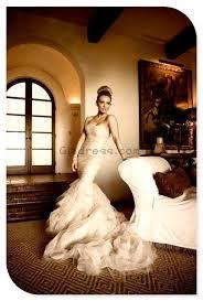 47 best dresses images on pinterest wedding dressses ball gowns