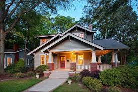 house plans with front porches bungalow front porch house plans bungalow house