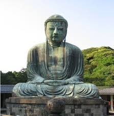 spiritual statues meditation techniques in buddhism importance of buddhism