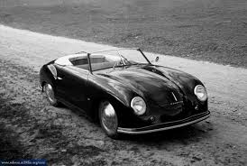 old porsche speedster porsche 356 wallpapers porsche mania