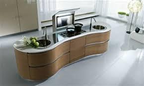modele cuisine avec ilot central table modele cuisine avec ilot central table 6 cuisine avec ilot