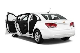 chevrolet cruze 2014 manual 2013 chevrolet cruze reviews and rating motor trend