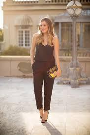 express black jumpsuit black sequin jumpsuit gal meets glam