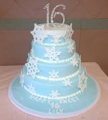 sweet 16 cakes sweet sixteen cakes sal dom s pastry shop