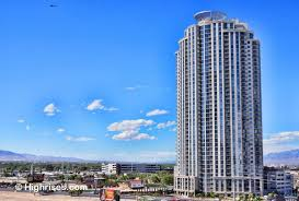 find high rise condos for sale in las vegas work with a local