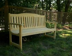 Heavy Duty Patio Furniture Sets Garden Bench And Seat Pads Heavy Duty Garden Bench Diy Wood