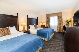 hotels in millersville pa heritage hotel lancaster 2018 room prices deals reviews expedia