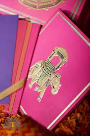 indian wedding invitations chicago indian wedding invitation cards chicago picture ideas references