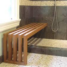 kings home decor 28 images cheap home decor no home elegant teak shower stool intended for ebay plan 20 vivekiyer me