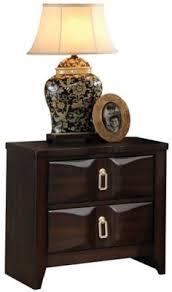 lawrence nightstand art van furniture