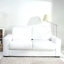Corner Sofa Ebay White Sofas Uk Corner Sofa Ebay Cheap 9274 Gallery Rosiesultan Com