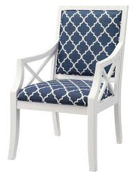 Damask Accent Chair Armless Swivel Accent Chair Arm Chair Swivel Accent Chairs