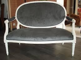 canape louis xvi canapé et fauteuils louis xvi stephane poissel tapissier