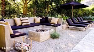 New Modern Sofa Designs 2017 40 Outdoor Sofa Design Ideas 2017 Modern Couch Wood Pallet Stone