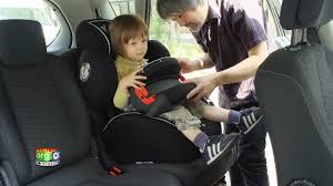 siege auto isofix groupe 1 2 3 pas cher comment bien utiliser siège auto groupes 1 et 2 3