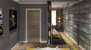 studio apartment ideas for couples in peculiar bedroom studio bed