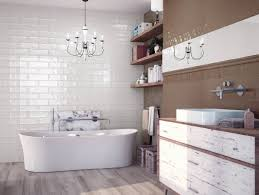 nerang tiles brick tiles nerang tiles floor tiles u0026 wall tiles