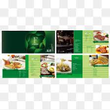 restaurant menu png vectors psd and icons for free download