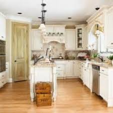 awesome kitchen bring sophistication kitchen island kitchen