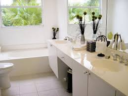 Pinterest Bathroom Decorating Ideas Double Sink Bathroom Decorating Ideas 1000 Bathroom Ideas On