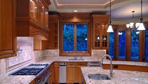 Degreaser For Wood Kitchen Cabinets Best Kitchen Degreaser Medium Size Of Kitchen Clean Kitchen