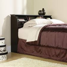 Bookcase Bed Queen Furniture Home Hd B1407bookcase Bed Queen New Design Modern 2017
